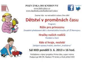 20130603_detstvi_v_promenach_casue