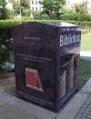 20140716_bibliobox_20