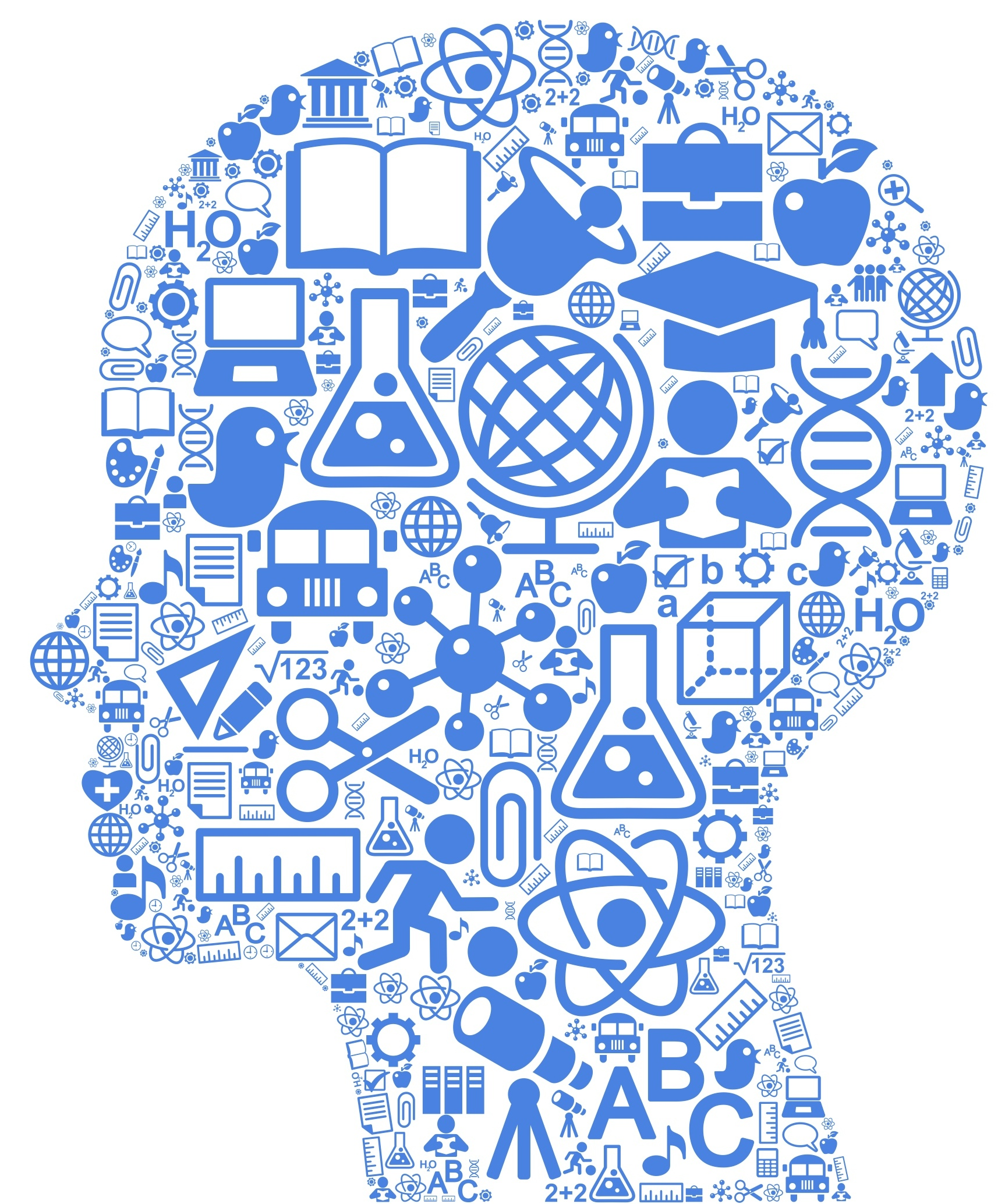 educationhead