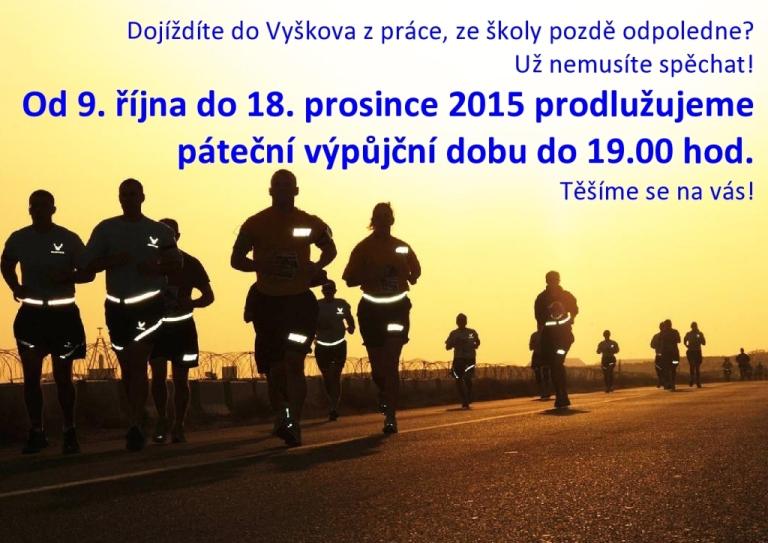 20151009_do_19_hodae