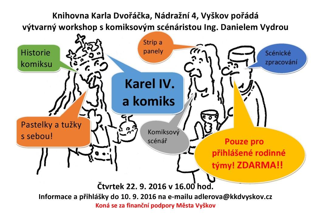 20160922_karelIV_komiks