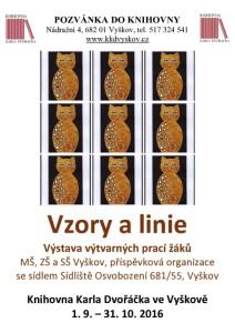 20160901_vystava_mszsssvye