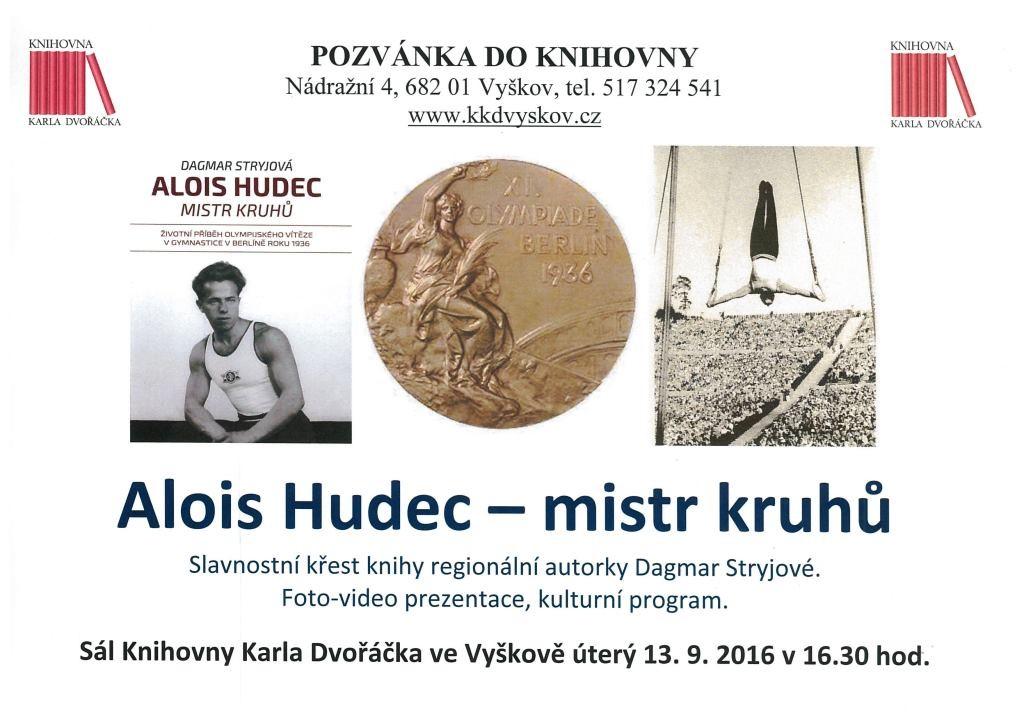 20160913_krest_hudec_stryjovae
