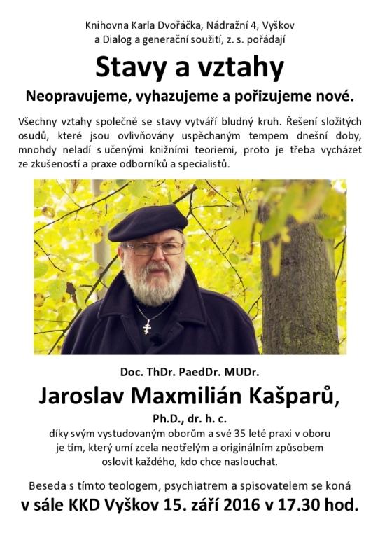 20160915_J-M-Kasparu_Diogenese