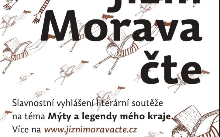 jizni_morava_cte