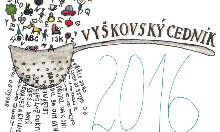 cednik_logo2016m