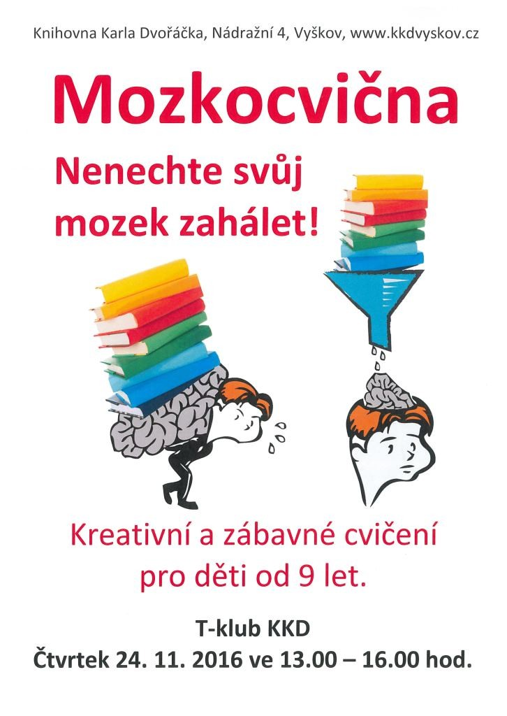 20161124_mozkocvicna