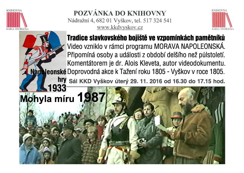 20161129_tradice_slav_bojiste