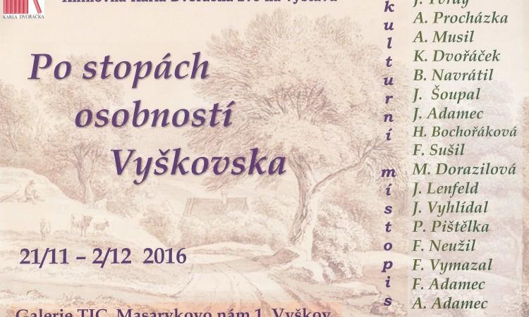 plakat_stopy_2016