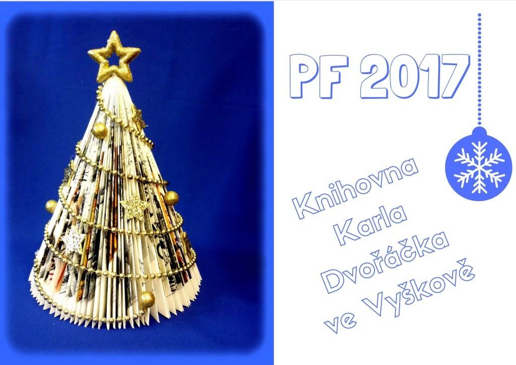 PF 2017 KKD