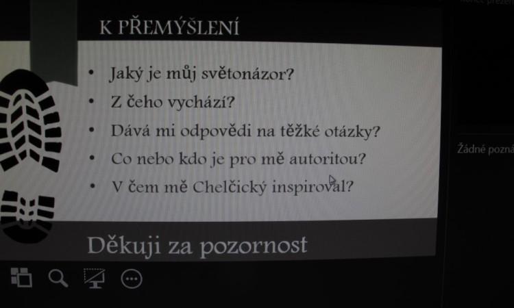 20170124_chelcicky_sossou_otazky