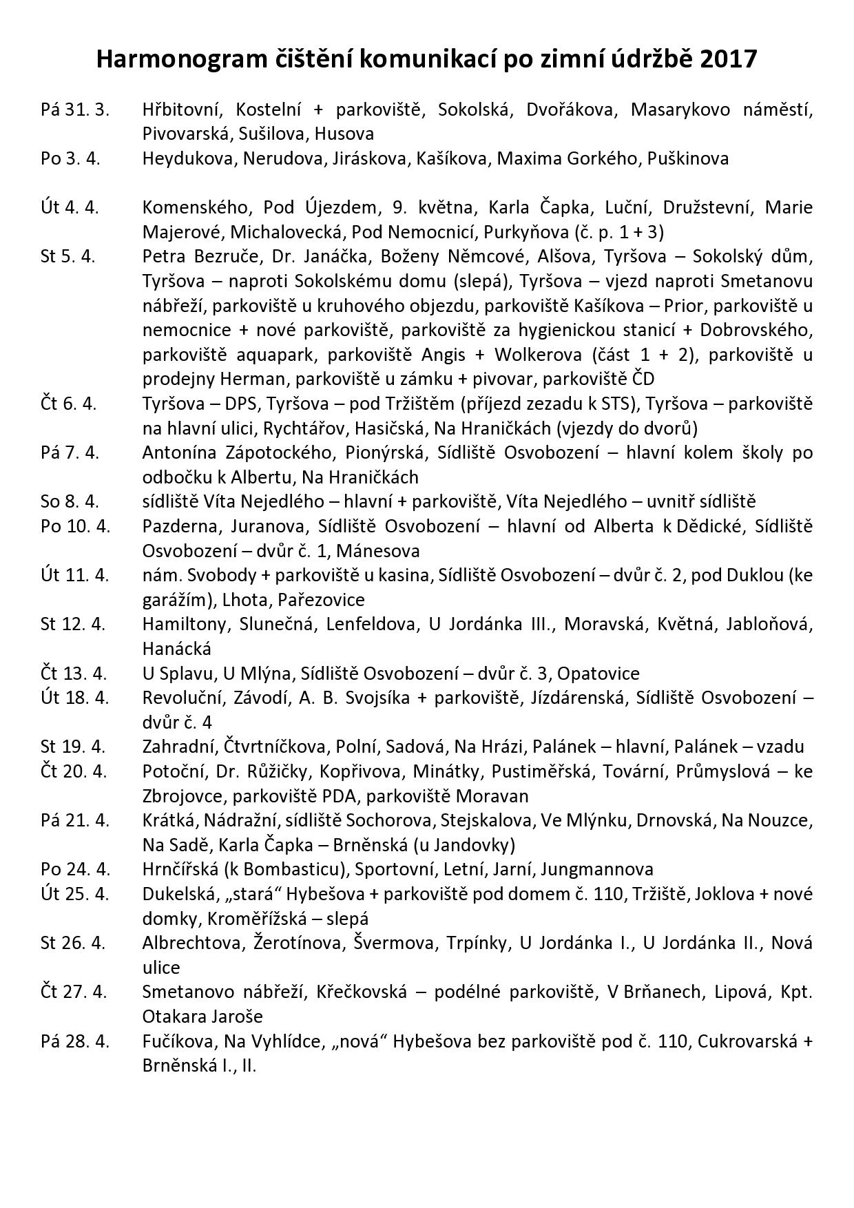 blokove_cisteni
