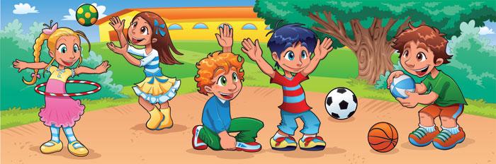 kids_in_playground