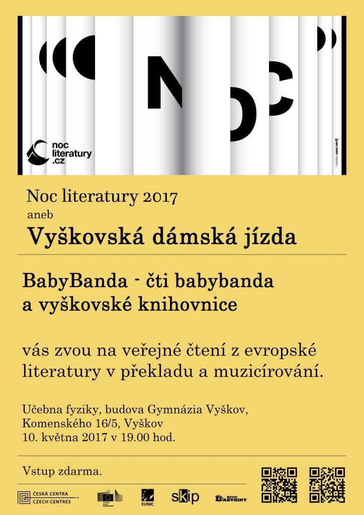 20170510_noc_literatury_plakat_uprav_e