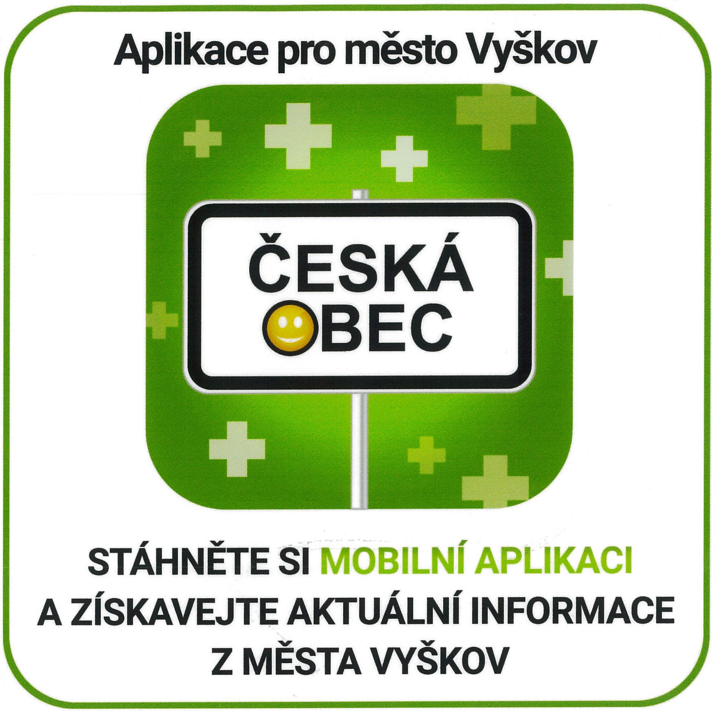 ceska_obec