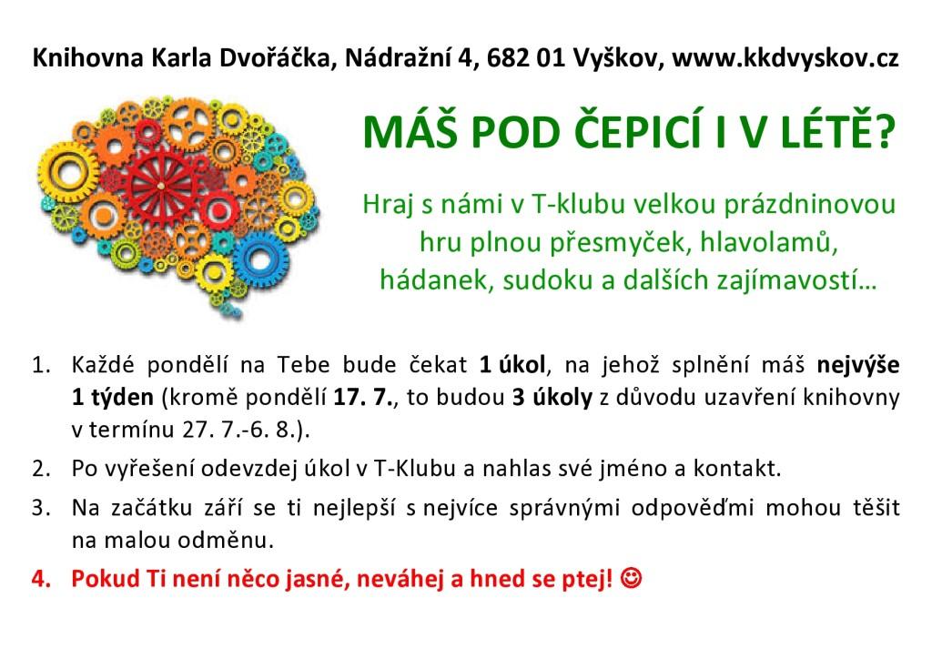 20170701_mas_pod_cepici_i_v_lete