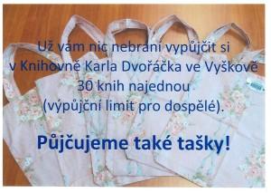 pujcujeme_tasky