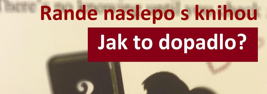 Kam v Tinov. Datum Akce Msto as - alahlia.info