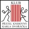 klub-logo_w
