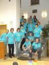 Den pro dětskou knihu 2011 ve Vyškově