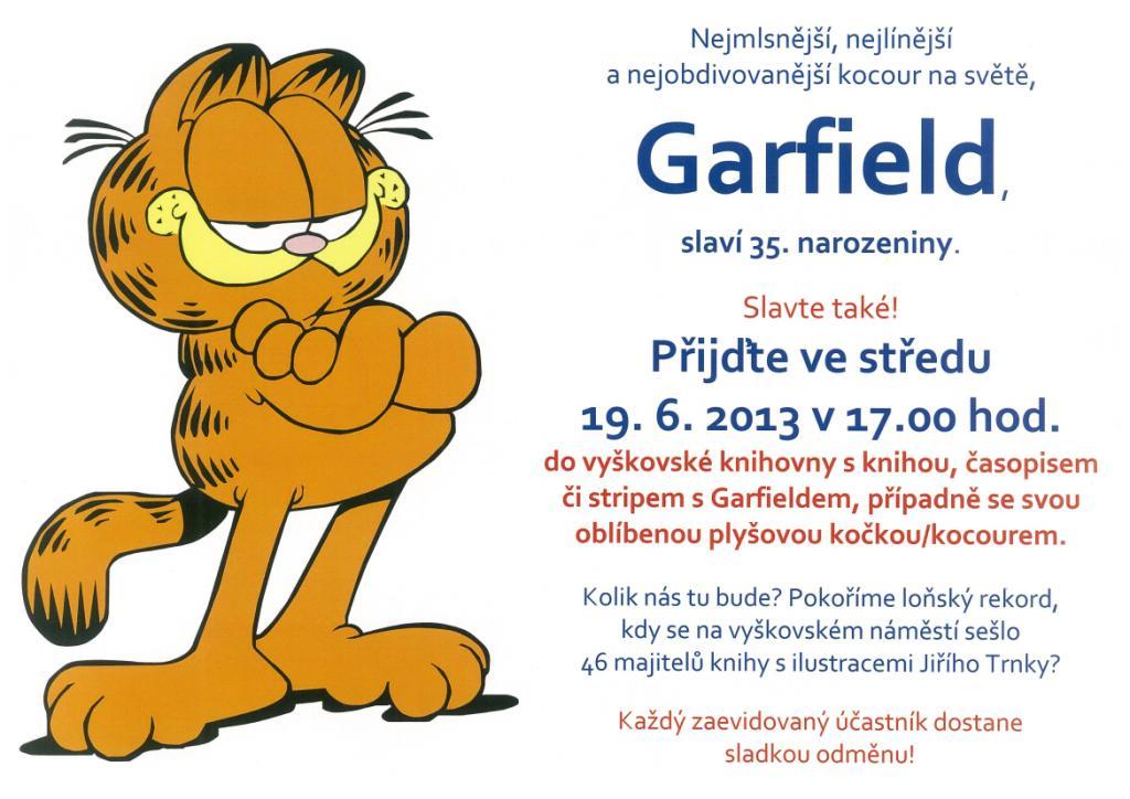 20130619_garfielde