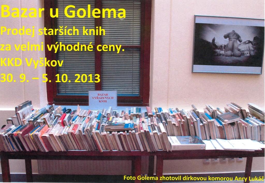 bazar_u_golema