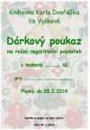 poukaz_vanoce_2013