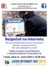 20140211_den_bezpe_internetu_rodice-page0001