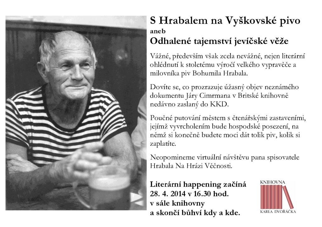 20140428_hrabal