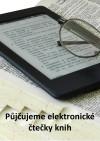 pujcujeme_e_knihy