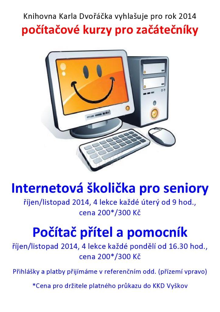 20141001_PC_kurzy_prihlasky