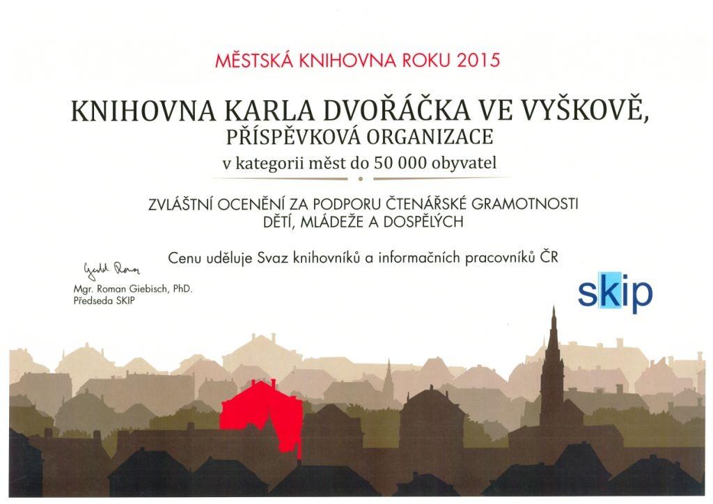 20151009_cestka_televize_01