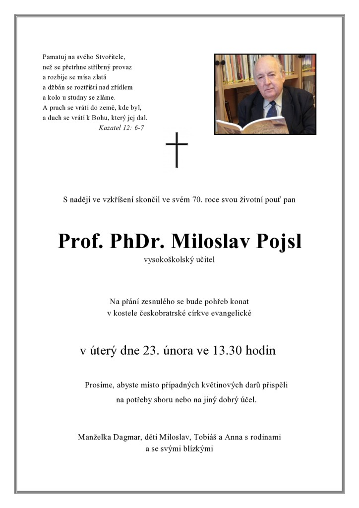 parte Miloslav Pojsl-page0001