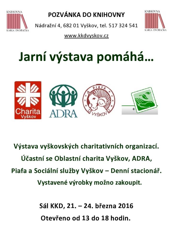 20160321_jarni_vystava_pomaha