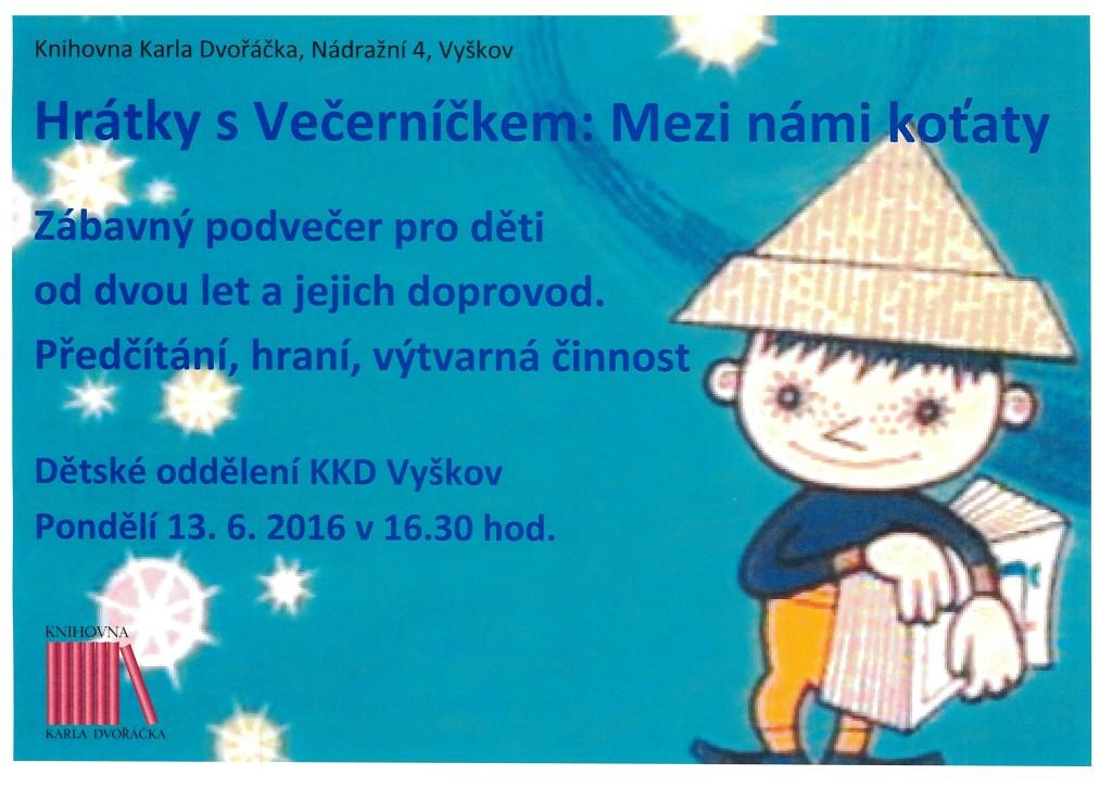 20160613_vecernicek
