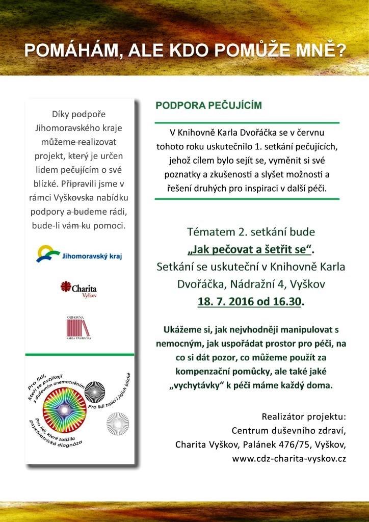 20160718_projekt_pecujici_charita-page
