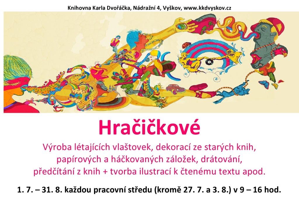 20160701_do_hracickove
