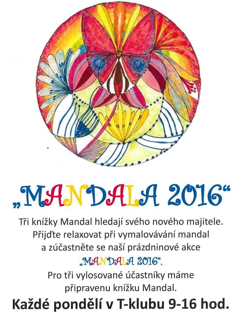 20160808_t-klub_mandaly