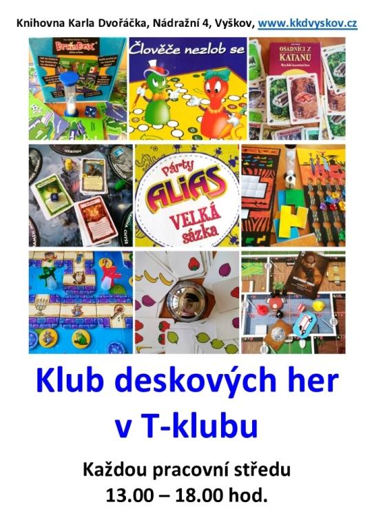 20160901_klub_deskovych_here