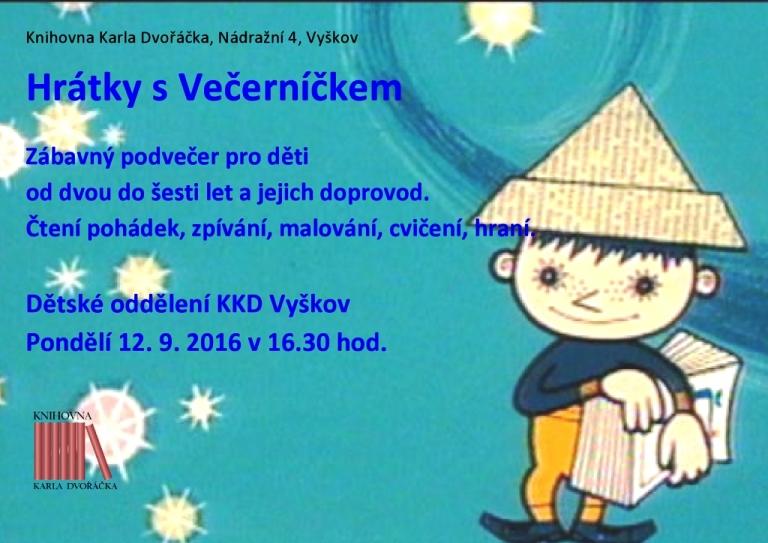 20160912_vecerniceke