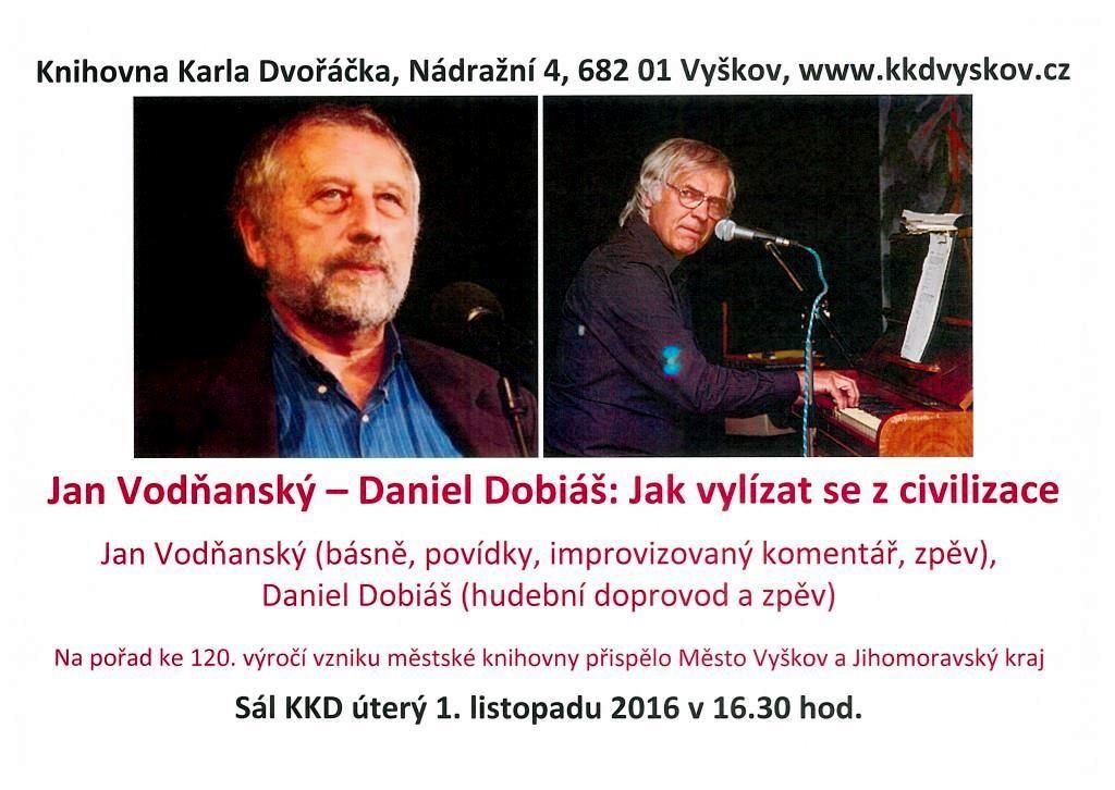 20161101_doboas_vodnanskye