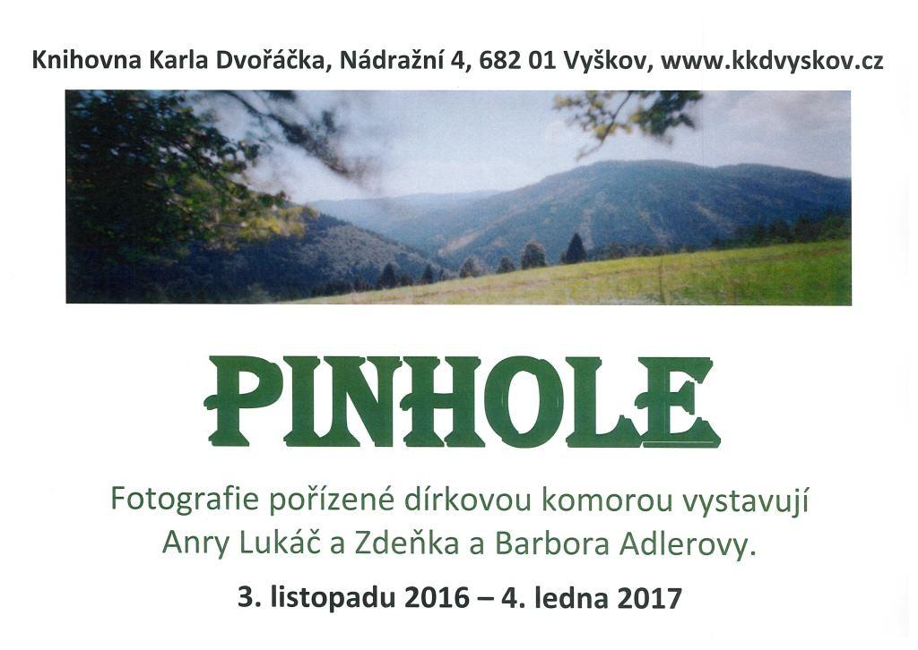 20161103_pinhole_vystava