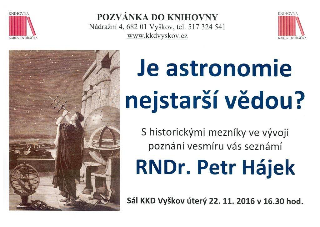 20161122_astronomie