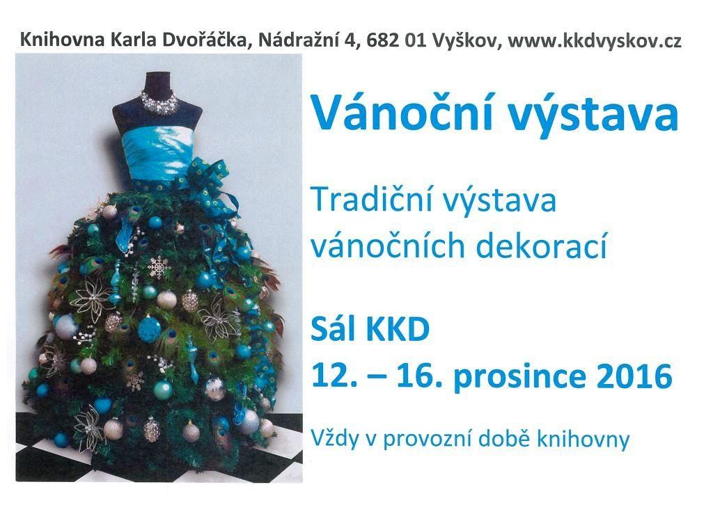 20161212_vanocni_vystava