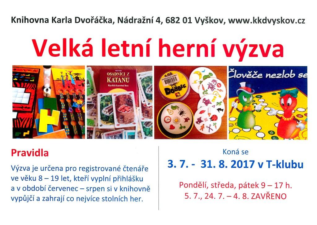 20170701_velka_herni_vyzva