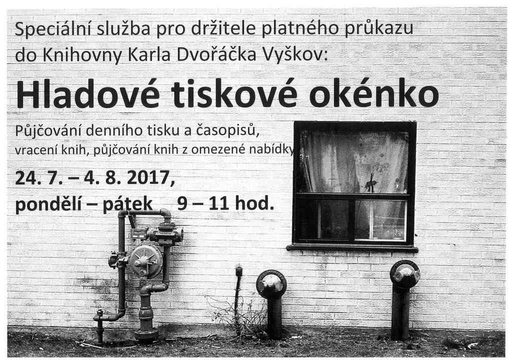 20170724_hladove_oknoe