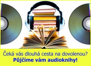 pucujeme_audioknihy