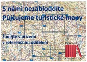 pujcujeme_mapy