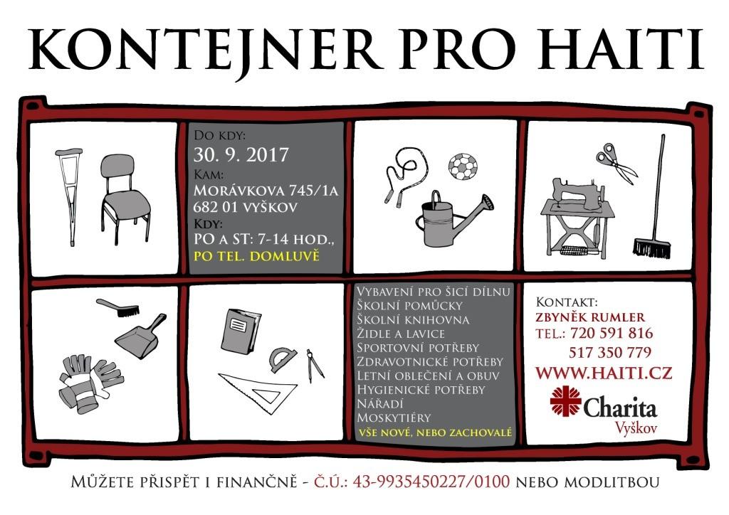 haiti-page-0